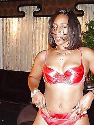 Womenly ebony, Womenly black, Women stockings, Women in stocking, Women ebony, Women black