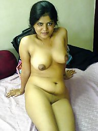 Indian mature, Hairy indian, Indian hairy, Indian, Indians, Mature indian