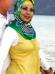 Hijab, Turkish, Turban, Turbanli, Arab, Arab hijab