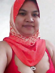 Mature nude malay amateur