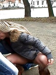 Voyeur fun, Voyeur amateur public, Public fun, Public blowjobs, Public blowjob amateur, Public blowjob