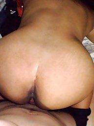 Years,matures, Years,old, Year old amateur, Year old, Young matures, Matures & young