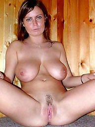 Amateur mom, Mom amateur, Amateur mature, Milf mom, Moms, Mature moms