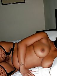 Sexy ebony, Ebony amateur, Ebony ass, Mask, Masked