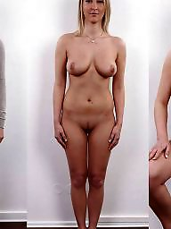 Mature dressed undressed, Teen dressed undressed, Dressed undressed, Mature dress, Undressed, Undress
