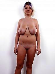 Milfs mature tits, Milf mature tits, Tits mature, Mature tits