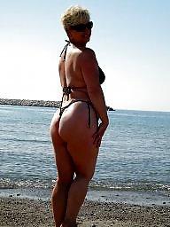 Mature ass, Ass mature, Milf big ass, Big booty, Judy, Booty