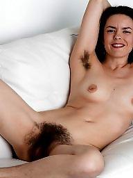 Hairy armpits, Hairy armpit, Hairy pussy, Milf pussy, Armpits