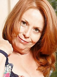 Redhead hairy, Granny hairy, Mature pussy, Mature redheads, Grannies, Hairy redhead
