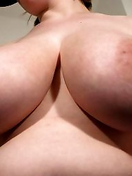 Young tits, Young big amateur, Young big, Young boobs, Young amateur boobs, Young amateur big