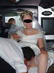 Young, voyeur, Young voyeure, Young upskirt, Young white, Young married, Young bride