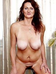 Milf older, Mature olders, Olders, Older matures, Older amateurs, Older amateur matures