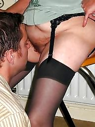 Young,femdom, Young stockings, Young femdom, Stockings femdom, Stockings old, Old stockings