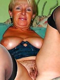 Wives & girlfriends, Real milfs, Real milf real mature, Real milf, Real matures, Real mature amateurs
