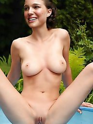 Pussy show, Pussy showing, Pussy brunette, Parted pussy, Show pussy, Shows pussy
