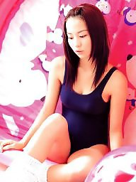 Teens asian, Teen, asian, Teen gallery, Teen asians, Teen asian, Idols