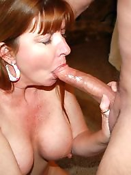 Mature hardcore, Mature ladies, Milf hardcore, Lady b, Lady, Mature amateur