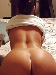 Thick, ass, Thick thick ass, Thick woman}, Thick babe, Thick ass amateur, Thick ass