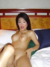 X wife asian, V look, Wife showing, Wife hot hot, Wife hot, Wife asian p