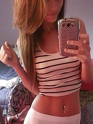 Teen xxx, Teen x pictures, Picture s, Picture teen, I-xxx, 3 d pictures