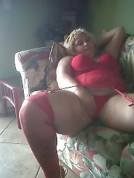Bbw granny, Granny blowjobs, Granny blowjob, Young bbw, Old granny, Granny bbw
