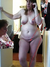 Bbw wife, Bbw mature, Bbw slut, Slut wife