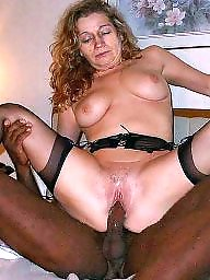 Mature interracial, Mature amateur, Mature, Interracial mature, Interracial, Amateur interracial