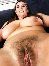 Bbw fuck, Fuck mature, Mature boobs, Mature fuck