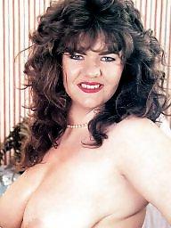 Vintage hairy boobs, Vintage hairy vintage amateur, Vintage boobs hairy, Vintage big boobs hairy, Vintage amateur hairy, Turned on