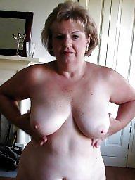 Grannys big tits, Grannys big pussy, Grannys and matures, Grannys tits, Big tits grannys, Big grannys