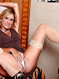Westing, West, Jody west, Jodie west, Jodie, Jodi mature