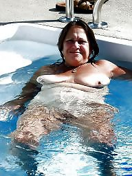 Thes beauty, The beauties, Pools, Pool,pools, Pool matures, Pool mature