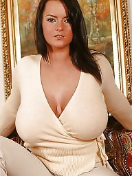 Matures clothed, Mature clothed, Mature boobs clothed, Busty, bbw, Busty bbw, Busty clothes