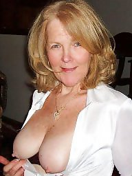 Amateur milf, Mature amateur, Dolls, Doll, Mature