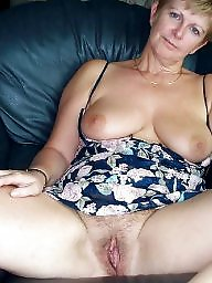 Amateur mature, Bbw mature, Mini