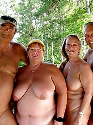 Bbw nudist, Nudists, Mature nudist, Mature bbw, Nudist mature, Nudist