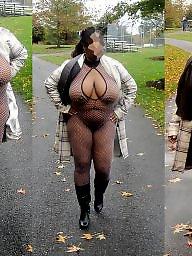 Randoms big, Random boobs, Random big boobs, Random big boob, Random nudity, Public ebony