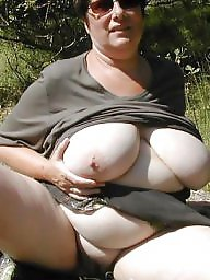 Bbw granny, Bbw grannies, Granny, Mature big ass, Granny bbw