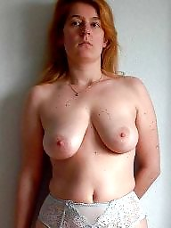 Mature, big tits, Mature tits boobs, Mature big tits, Big tits matures, Big tits mature, Big tit mature