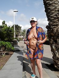 Woman mature, Public, matures, Public amateur mature, Public adult, Public nudity mature, Public matures