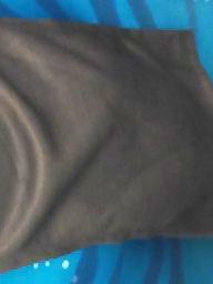 Voyeur stockings, Voyeur stocking, Stockings voyeur amateur, Stockings voyeur, Stocking voyeur, Stocking amateur voyeur