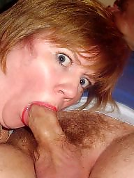 Mature english ladies porn
