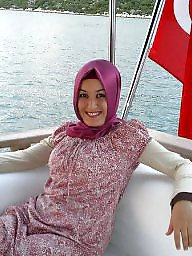 Hijab, Turbanli, Muslim, Arab hijab, Turban, Turkish