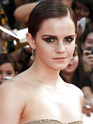 Teens outfit, Teen outfits, Teen outfit, Watson emma, Watson, Outfits