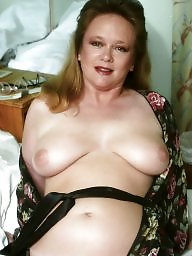 Bbw spreading, Stripping, Amateur spreading, Spreading, Stripped, Milf spread