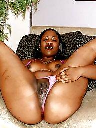 Black bbw, Bbw black, Curvy, Black girl, Curvy ebony, Curvy bbw