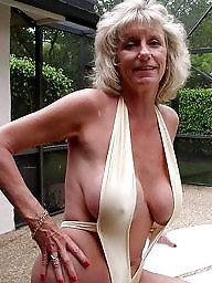 Granny amateur, Granny big boobs, Granny boobs, Mature amateur, Granny, Grannies