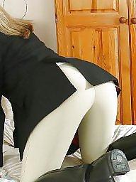 Stockings lesbians, Stockings lesbian, Stocking lesbian, Stocking bdsm, Lesbians stockings, Lesbians bdsm