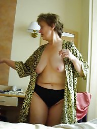 Amateur granny, Granny amateur, Polish mature, Amateur hairy, Hairy grannies, Granny hairy