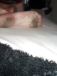 Wife,s feet, Wife s feet, Wife feet, Wife ex, My wife feet, My feet